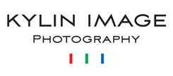 Kylin Image Photography